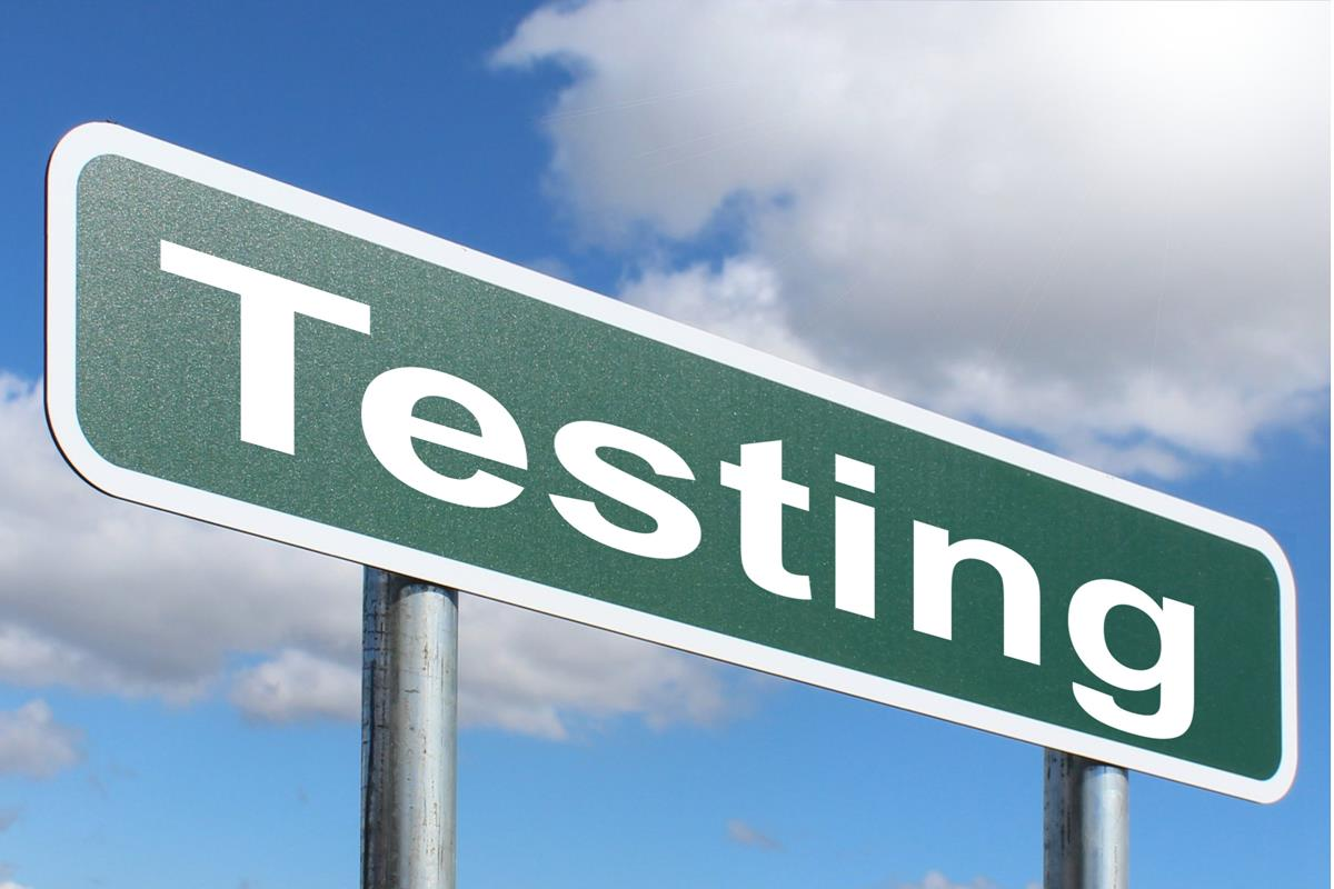 Continuous Testing for Dummies