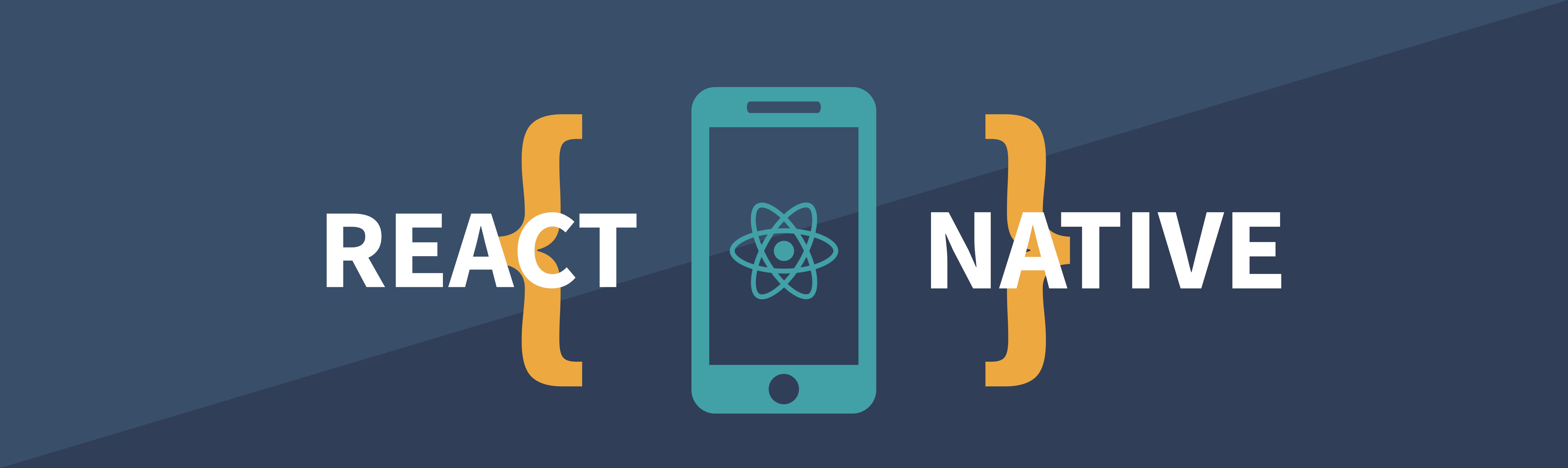 React Native development companies